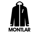 Montlar