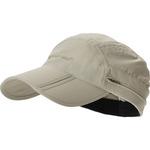 Trekmates Atacama Enselikli Katlanabilir Şapka HDW-SU-U10823