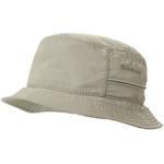 Trekmates Mojave Katlanabilir Şapka HDW-SU-U10824