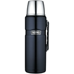 Thermos SK 2020 Stainless King X Large Midnight Blue 2 lt. 190436