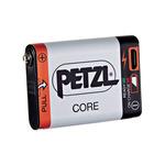 Petzl Core Şarj Edilebilir Fener Pili E99ACA