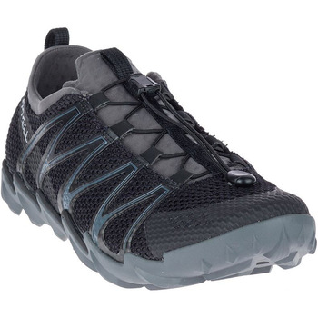 Merrell Tetrex Kadın Ayakkabısı J18480
