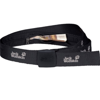 Jack Wolfskin Secret Belt Wide Kemer 8000851