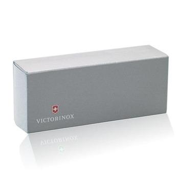 Victorinox Spartan Çakı Vt.1.3603