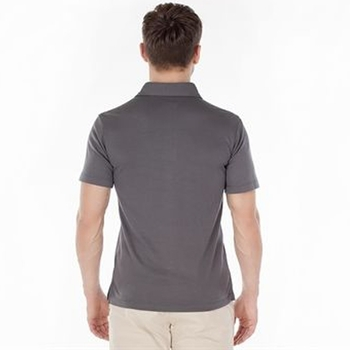 Columbia Sun Ridge Polo Erkek T-Shirt EM6527