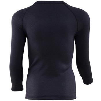 Black Spade Active Çocuk Termal Uzun Kollu T-Shirt 9265