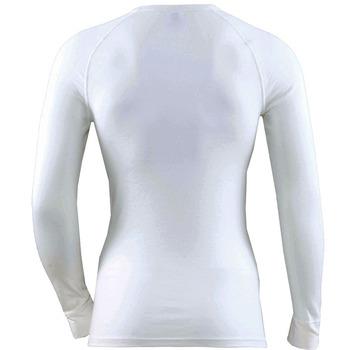 Black Spade Active Erkek Termal T-Shirt 9259
