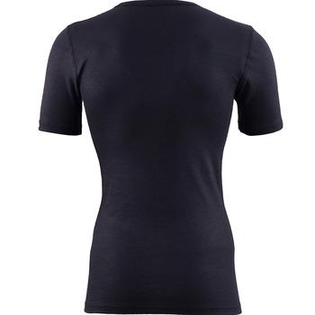 Black Spade Active Erkek Termal T-Shirt Kısa 1263