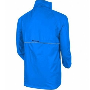 Mias Origin Yağmurluk Ceket