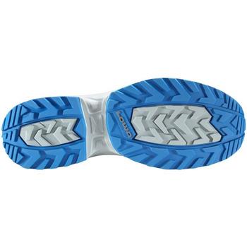 Lowa Innox Evo GTX® Lo Outdoor Erkek Yürüyüş Ayakkabı 401310611