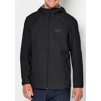 Jack Wolfskin Northern Point Erkek Softshell Ceket 1304001