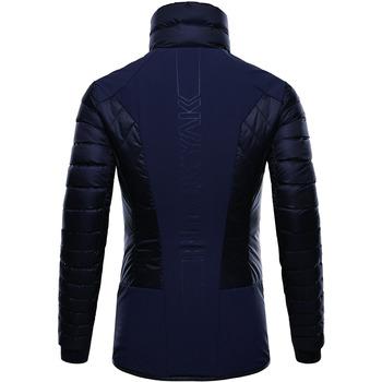 Black Yak Hybrid Kadın Ceket PAS7501
