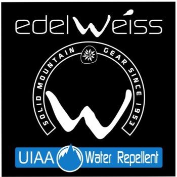 Edelweiss Dinamik İp Magnetic Superverdry 11Mm X 70Mt Kırmızı  Cp085.40