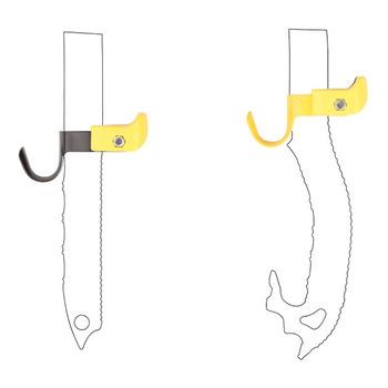 Grivel Acess.Ice Axe Trigger (Small Tube) Aksesuar PJ034.73