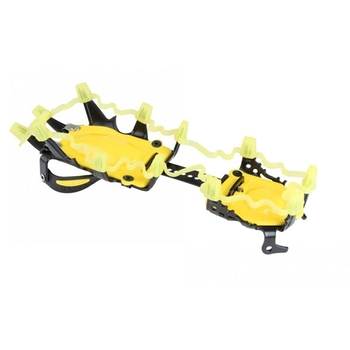 Grivel Crampons Acess.Crampon'S Crown Aksesuar RB100.02