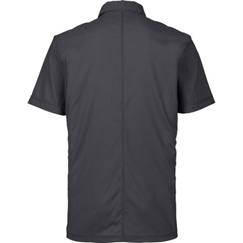Vaude Me Iseo Kısa Kollu Erkek Gömlek 40058