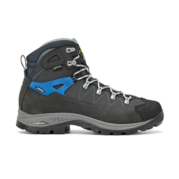 Asolo Finder GV MM Gore-Tex Erkek Trekking Botu A23102