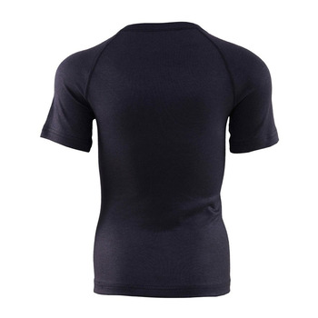 Black Spade Active Çocuk Termal T-Shirt 9267