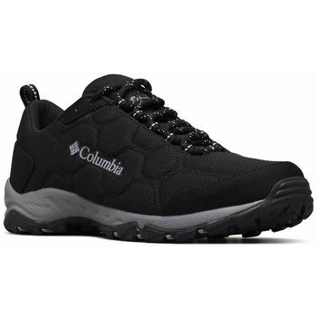 Columbia Firecamp™ Remesh Outdoor Erkek Ayakkabı BM1905