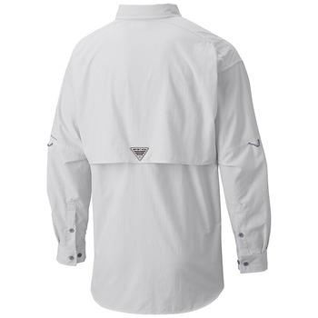 Columbia Bahama II L/S Shirt  Erkek Gömlek FM7048