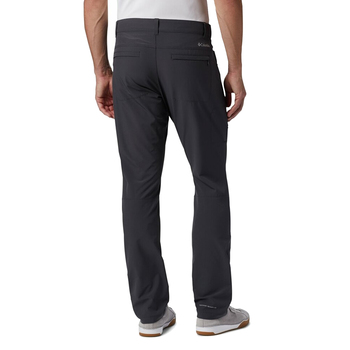 Columbia Outdoor Elements Strech Erkek Pantolon AO0349