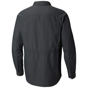Columbia Silver Ridge™2.0 Outdoor Erkek Uzun Kollu Gömlek AO0651