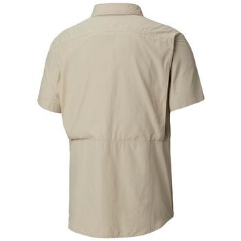 Columbia Silver Ridge™2.0 Outdoor Erkek Kısa Kollu Gömlek AO0647