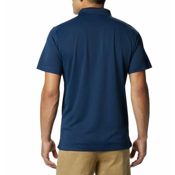Columbia Utilizer Erkek Polo T-Shirt AO0126