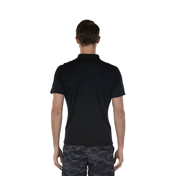 Columbia Zero Rules Polo Shirt Erkek T-Shirt AM6082