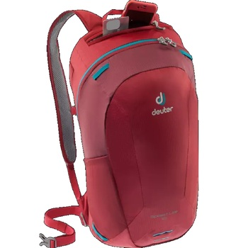 Deuter Speed Lite 16 Sırt Çantası 3410118