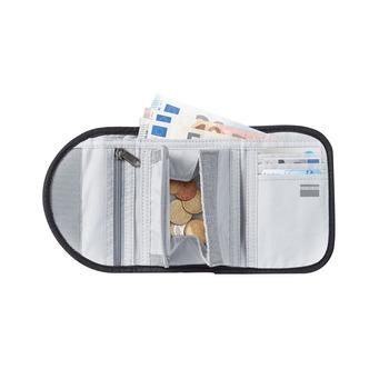 Jack Wolfskin RFID Unisex Para Cüzdanı 8006561