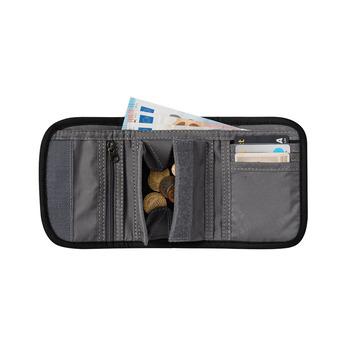 Jack Wolfskin Mobile Bank Cüzdan 8006781