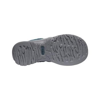 Keen Whisper Kadın Sandalet 1022809