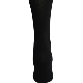 Makalu Ultra Comfort Pamuklu Uzun Çorap BHC005