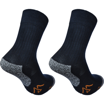 Makalu Ultra Comfort Çorap BHC010