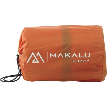 Makalu Fuzzy Şişme Mat 3,0 Cm MKL-12480