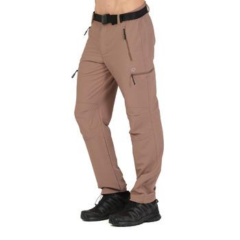 Q Steinbock Hector Erkek Pantolon 50530