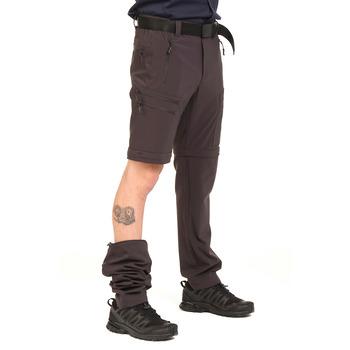 Q Steinbock Natilius Erkek Pantolon 50590