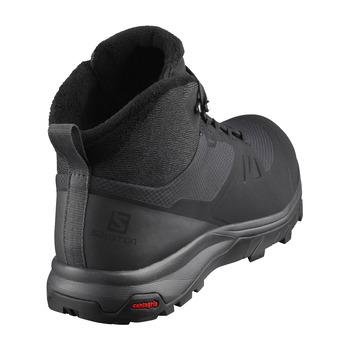 Salomon OUTsnap CSWP W Kadın Ayakkabı L41110100