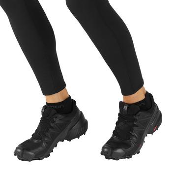 Salomon Speedcross 5GTX W Kadın Koşu Ayakkabı L40795400