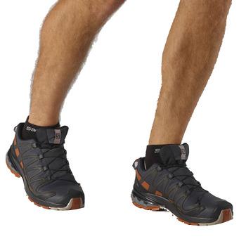 Salomon XA PRO 3D v8 GTX Koşu Ayakkabı L40989200