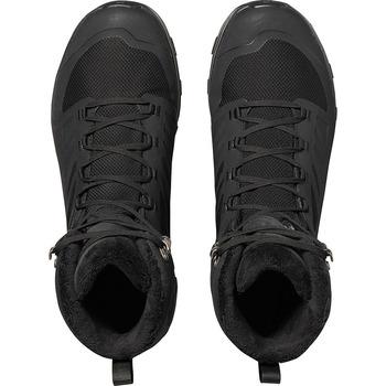 Salomon Outblast TS CSWP Outdoor Erkek Ayakkabı L40922300