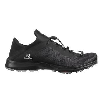 Salomon AMPHIB BOLD 2 Outdoor Erkek Ayakkabı L41303800