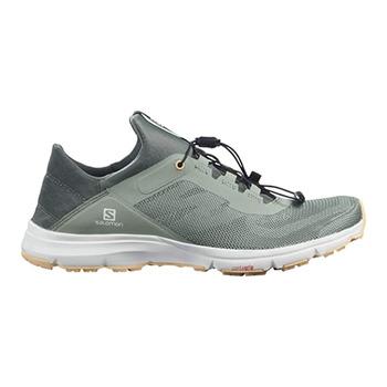 Salomon AMPHIB BOLD 2W Outdoor Kadın Ayakkabı L41304300