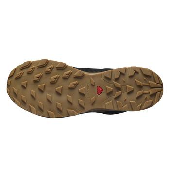 Salomon Outbound Prism GTX Erkek Outdoor Ayakkabı L41271000