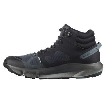 Salomon Predict Hike Mid GTX Erkek Outdoor Ayakkabı L41460900