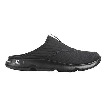 Salomon Reelax Slide 5.0 W Outdoor Kadın Sandalet Ayakkabı L41278600