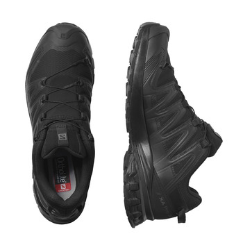 Salomon XA PRO 3D v8 GTX Koşu Ayakkabı L40988900