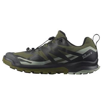 Salomon XA Rogg 2 GTX Outdoor Erkek Ayakkabı L41439400