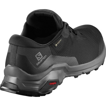 Salomon X Reveal GTX Outdoor Ayakkabı L40969100